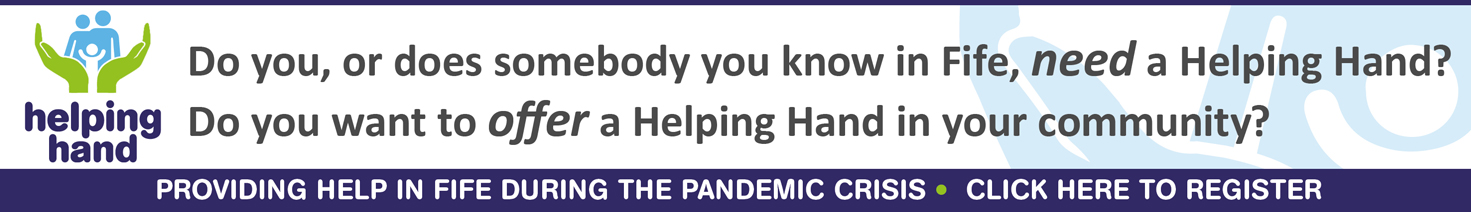 Pandemic Information And Response